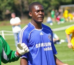 Gael Kakuta - Breach of Lens contract was induced by Chelsea