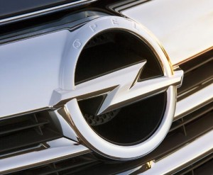 The Opel brand - Saved by Germany?