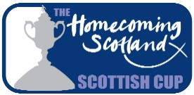 homecoming-scottish-cup