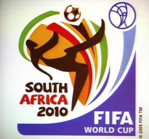 world-cup-south-africa-2010