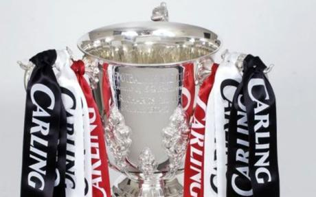 carling-cup