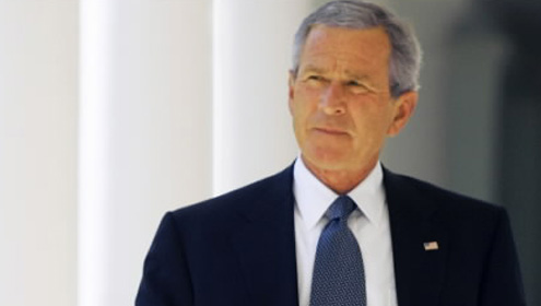 george w bush monkey. george w bush monkey face.