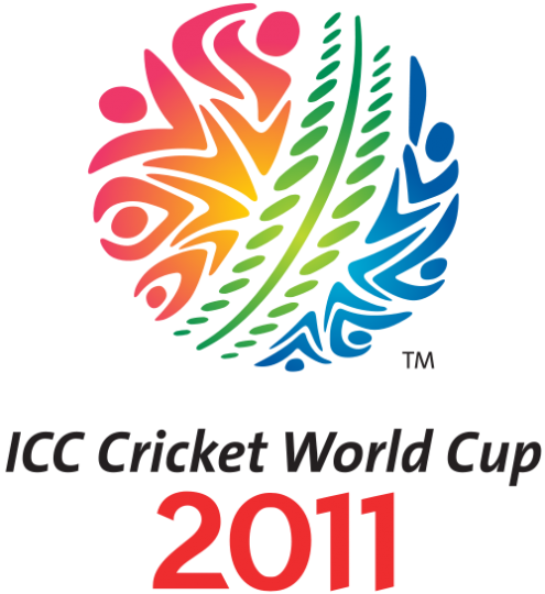 cricket world cup 2011 champions photos. ICC Cricket World Cup 2011