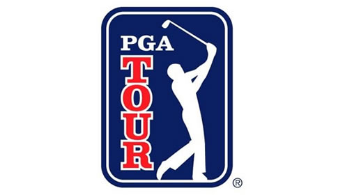 golf us pga tour