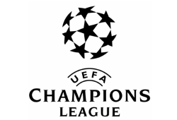 Football: UEFA Champions League 2011/12 Group Stage Fixtures