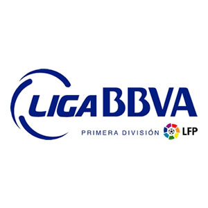 Argentina - Primera A Standings by Division : soccer argentina ...