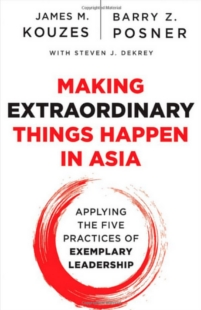 making-extraordinary-things-happen-in-asia