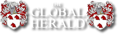 The Global Herald