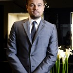 Leonardo DiCaprio. Photo by Pascal Le Segretain/Getty Images for Tag-Heuer