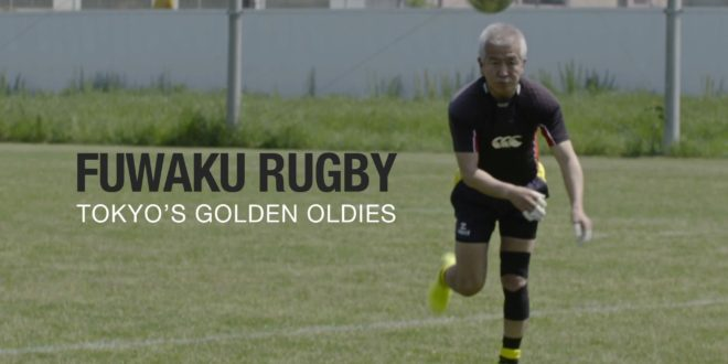 """""""At any time until the end of time"""" 