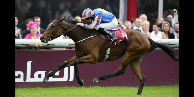 Found wins on debut at the Curragh