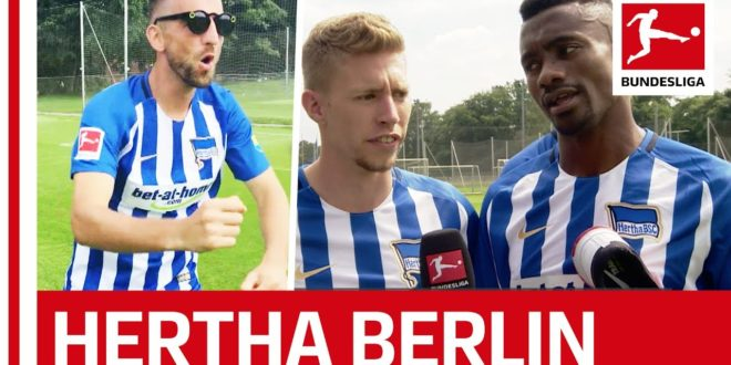 Weiser, Kalou and The Squad – Work Hard, Play Hard