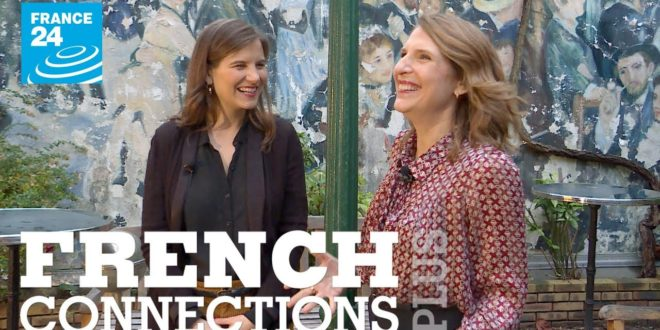 French Connections Plus: lost in translation? exploring french humour