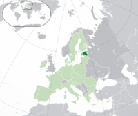 estonia-map