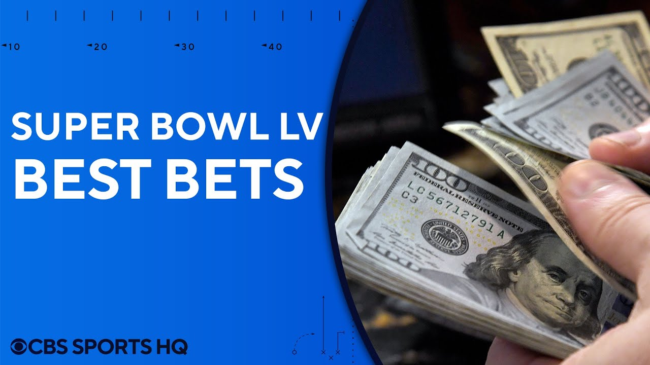 How to win money betting on sports betting super profits review 360