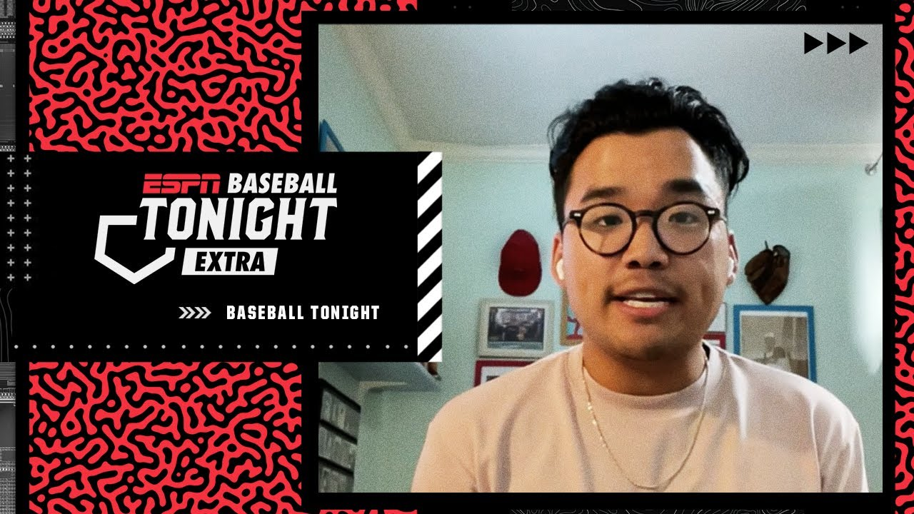 Joon Lee on Angels minor leaguers reporting poor living conditions, mental  health issues | BBTN - The Global Herald